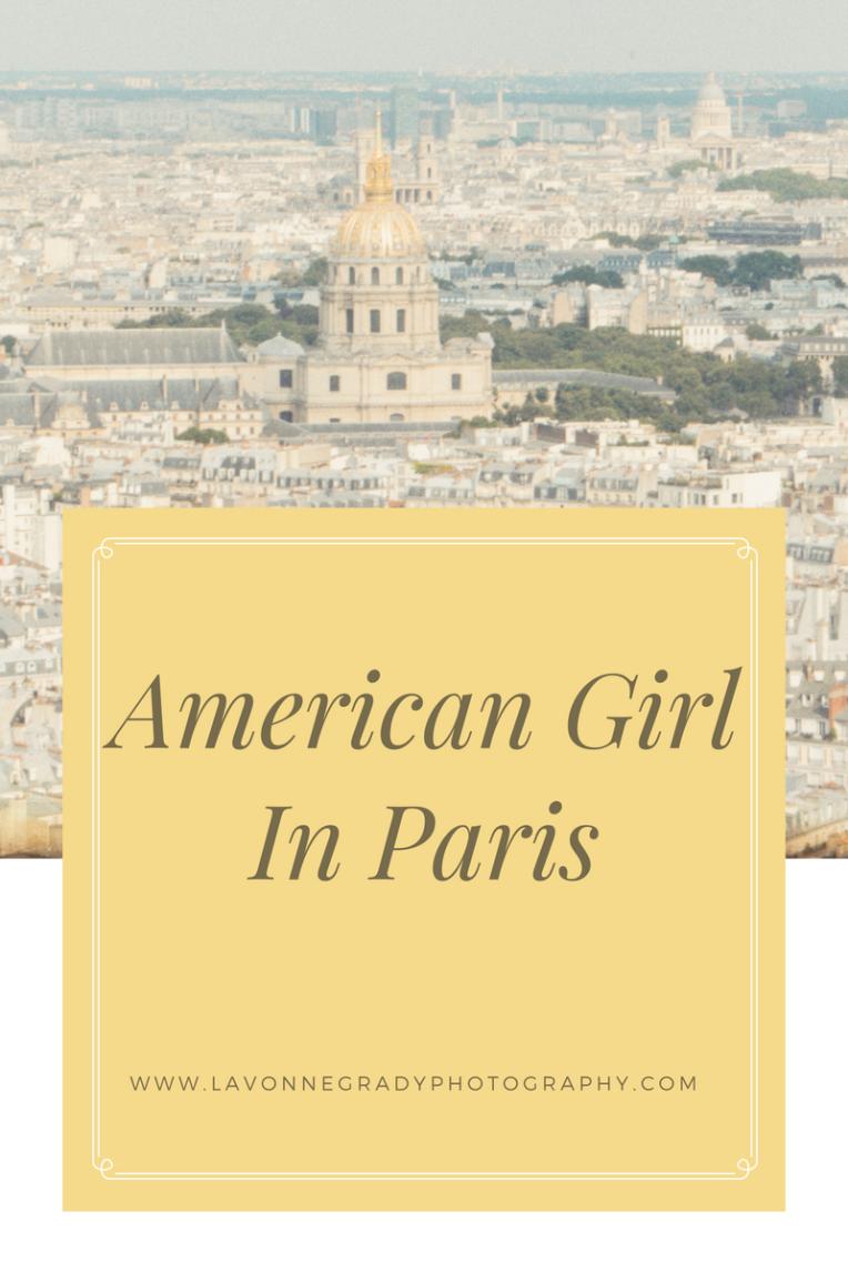 Paris France Europe travel photography cityscape wanderer landscape churches