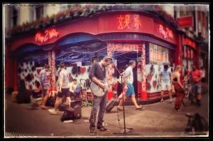 London Europe travel photography adventure wanderlust United Kingdom city landscape China Town