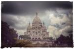 Paris France europe travel adventure city landscape photography wanderlust