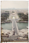 Paris France europe travel adventure city landscape photography wanderlust candid photos of people