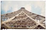 Paris France europe travel adventure city landscape photography wanderlust candid photos of people Eiffel Tower