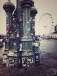 London Europe travel photography adventure wanderlust United Kingdom city landscape