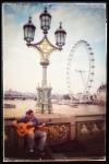 London Europe travel photography adventure wanderlust travel