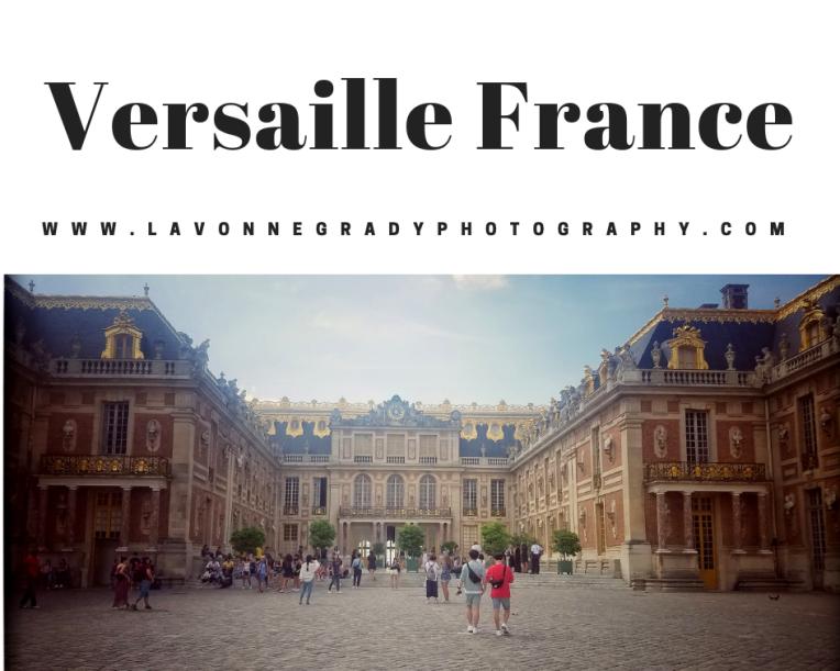 Versaille France europe palace castle travel is beauty landscape photography architecture photographer