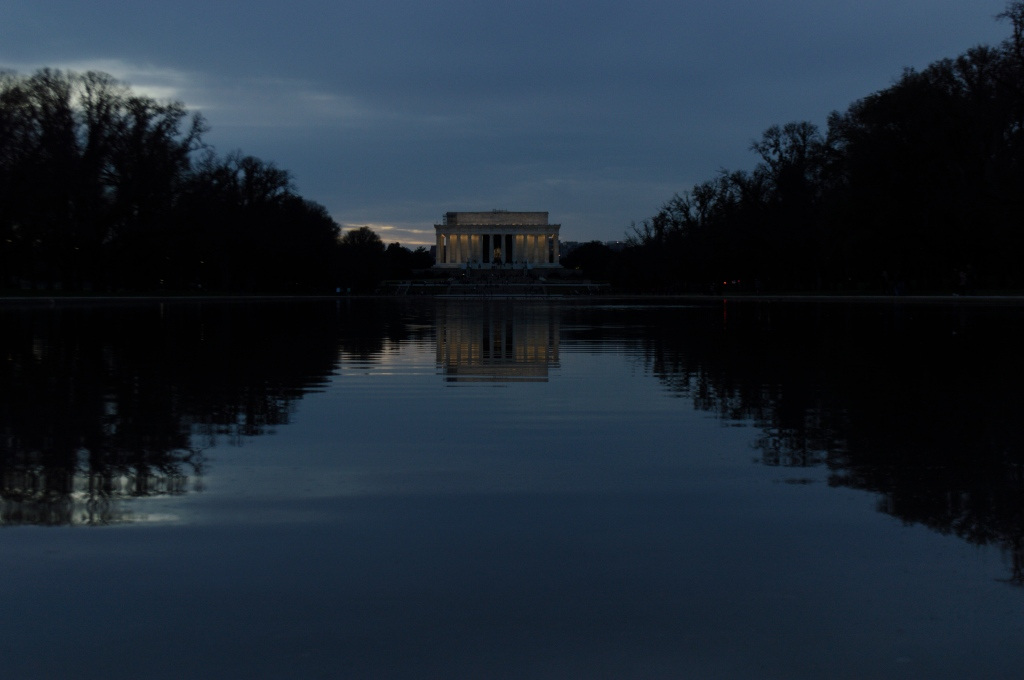 LIncoln Memorial Washington DC, United States monuments, What to see in Washington DC, historical building